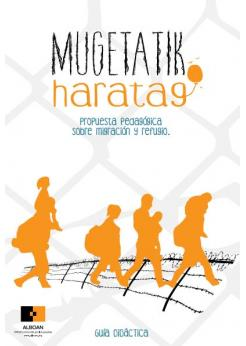 Más allá de las fronteras: propuesta pedagógica sobre migración y refugio