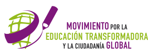 Educación transformadora global